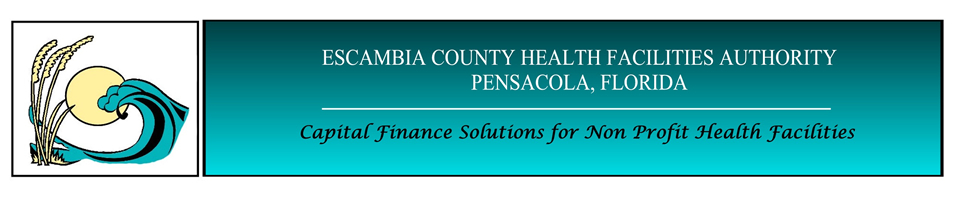 Escambia County Health Facilities Authority